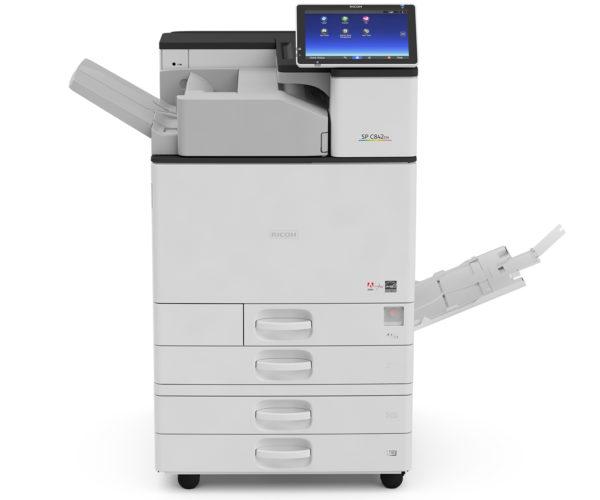 drukarka Ricoh SP 840DN